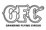 grandins flying circus