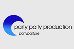 Party Party Production