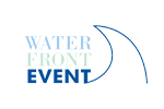 Waterfront Event