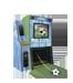 Sportaktivitet Sportspel Kick It Pro i miniatyr