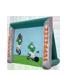 Sportaktivitet Sportspel Prickskytte i miniatyr