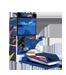 Simulator Aqua Jet Vattenskoter i miniatyr