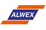 Alwex