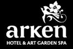 Arken Hotel Spa