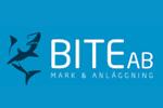 Bite AB