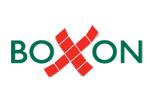 Boxon
