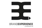 Brandexperiences