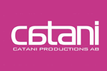 Catani Productions