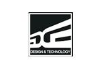 Edge Design & Technology