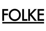 Folkefilm
