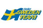 Hello Sweden Team