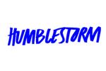 Humblestorm