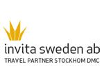 Invita Sweden AB