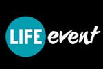 LifeEvent
