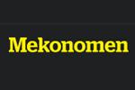 Mekonomen