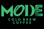 Mode Cold Brew