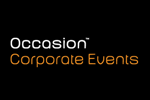 Occasion Corporate Events