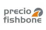 Precio Fishbone