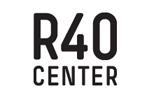 R40 Center