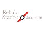 Rehab Station Stockholm