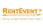RentEvent