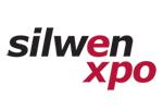 Silwen Expo