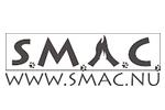 S.M.A.C