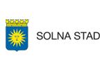 Solna Stad