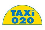 Taxi020