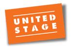 United Stage Artist AB