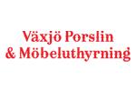 Växjö Porslins och Möbeluthyrning
